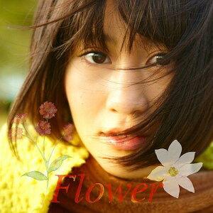 【送料無料】Flower [ACT.1] (CD+DVD) [ 前田敦子 ]