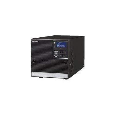 無停電電源装置 ラインインタラクティブ/1000VA/900W/据置型/リチウムイオンバッテリ電池搭載