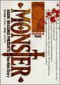 MONSTER(10)