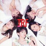 TRFリスペクトアイドルトリビュート!!(CD+DVD)