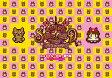 TOKYO SHOKO☆LAND 2014 〜RPG的未知の記憶〜 しょこたん☆かばー番外編 Produced by Kohei Tanaka
