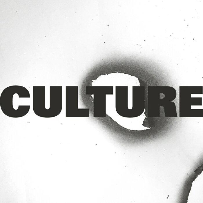 """【先着特典】CULTURE (""""THIS IS""""ライブ映像視聴シリアルナンバー&ギターコード譜付き特製カード(A4サイズ)) [ climbgrow ]"""