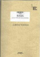 LBS80 BASIS/BRAHMAN