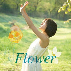 【送料無料】【楽天限定特典付き】Flower [ACT.3] CD+DVD