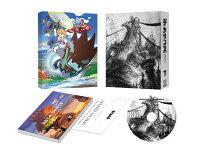 デカダンス Blu-ray BOX 下巻【Blu-ray】