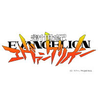 新世紀エヴァンゲリオン Blu-ray STANDARD EDITION Vol.5【Blu-ray】