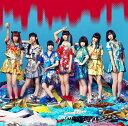 プレシャスサマー! (初回限定盤B CD+DVD) [ でんぱ組.inc ]