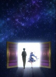 planetarian〜星の人〜【Blu-ray】画像