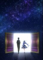 planetarian〜星の人〜【Blu-ray】
