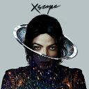 【楽天ブックスならいつでも送料無料】エスケイプ【輸入盤】Xscape [ Michael Jackson ]