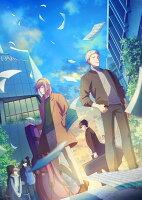 映画 ギヴン【完全生産限定版】【Blu-ray】