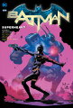 バットマン:スーパーヘヴィ