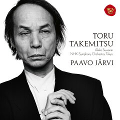 ベートーヴェン – 交響曲 第9番 ニ短調 作品125 合唱付き(パーヴォ・ヤルヴィ)