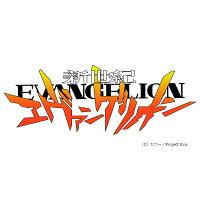 新世紀エヴァンゲリオン Blu-ray STANDARD EDITION Vol.7【Blu-ray】