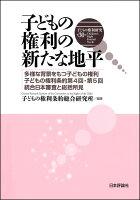 子どもの権利研究(第30号)