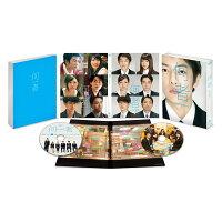 何者 豪華版【Blu-ray】