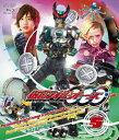 仮面ライダーOOO Volume 5【Blu-ray】 [ 渡部秀 ]