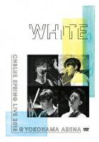 SPRING LIVE 2015 WHITE @YOKOHAMA ARENA