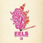 【輸入盤】Deconstruction [ Eels ]