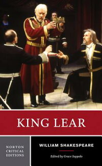King Lear (version 2)