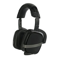 Polk Audio 4 Shot Gaming Headset Black for Xbox One 【正規保証品】の画像