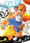 DRAGON JAM(02) (ビッグコミックス) [ 藤井五成 ]
