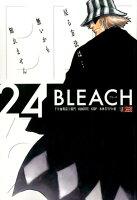 BLEACH(24)