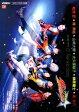 宇宙戦隊キュウレンジャーキャラクターブック 12 Twinkle Stars HERO VISION特別版 (TOKYO NEWS MOOK)