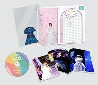 鬼頭明里 1st LIVE TOUR「Colorful Closet」【Blu-ray】