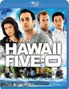 HAWAII FIVE-0 シーズン4 <トク選BOX>【B...