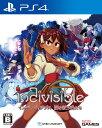 インディヴィジブル 闇を祓う魂たち PS4版