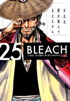 BLEACH(25)