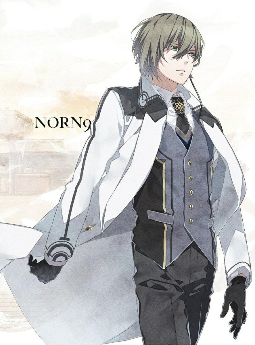 ノルン+ノネット 第2巻【Blu-ray】画像
