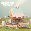Second Story [ ClariS ]
