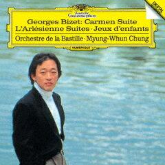 シューベルト - 交響曲 第8(9)番 ハ長調 D 944 ザ・グレート(チョン・ミョンフン)