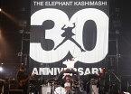 "30th ANNIVERSARY TOUR ""THE FIGHTING MAN"" FINALさいたまスーパーアリーナ(初回限定盤)【Blu-ray】 [ エレファントカシマシ ]"