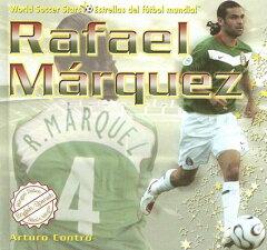 【送料無料】Rafael Marquez