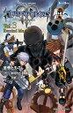 GAME NOVELSキングダム ハーツ3 Vol.3 Remind Me Again [ 金巻ともこ ]