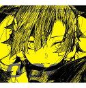 メカクシティアクターズ 6「ヘッドフォンアクター」【完全生産限定版】【Blu-ray】 [ 阿澄佳奈 ]