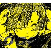 メカクシティアクターズ 6「ヘッドフォンアクター」【完全生産限定版】【Blu-ray】
