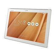 ZenPad 10(10.1インチ/ローズゴールド/ LTE対応)