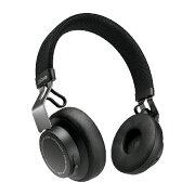 Jabra Move Style Edition APAC pack Titanium Black 100-96300004-40