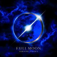 FULL MOON (CD+Blu-ray+スマプラ)