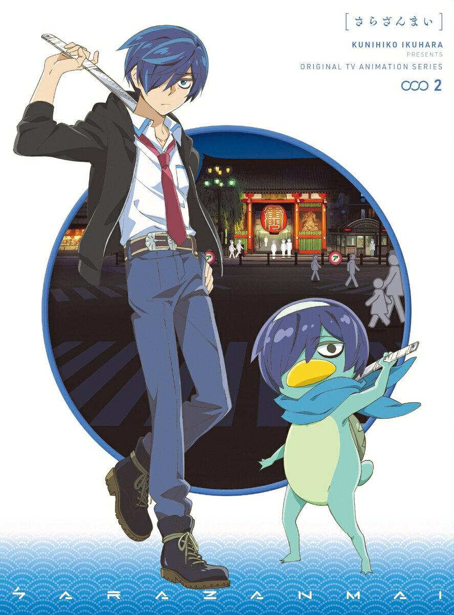 アニメ, キッズアニメ  2()Blu-ray