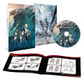 GODZILLA 怪獣惑星 DVD スタンダード・エディション