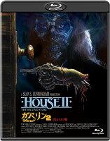 ガバリン2 タイムトラぶラー 2Kレストア版【Blu-ray】