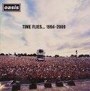 【輸入盤】Time Flies... 1994-2009 [ OASIS ]