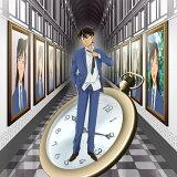 カウントダウン (名探偵コナン盤 CD+DVD)