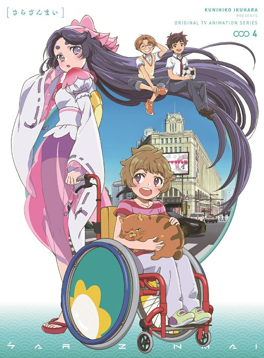 アニメ, キッズアニメ  4()Blu-ray