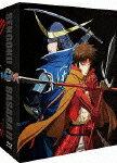 戦国BASARA弐 Blu-ray BOX【Blu-ray】